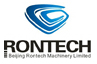 BEIJING RONTECH MACHINERY LIMITED
